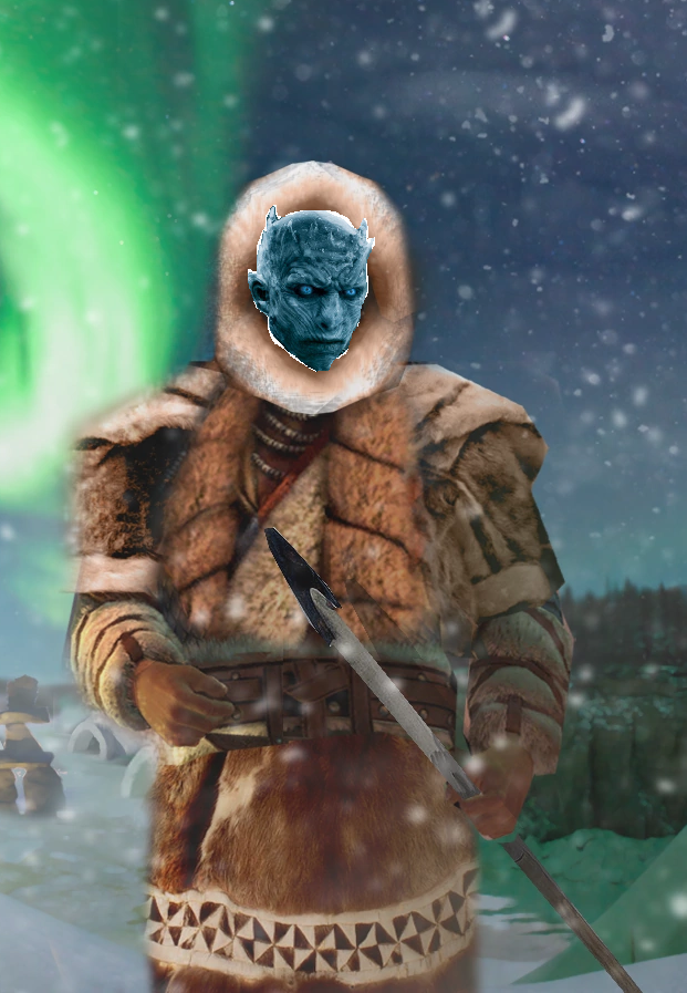 Inuit WW.png