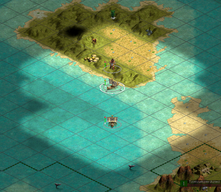 iron_island_310BC.png