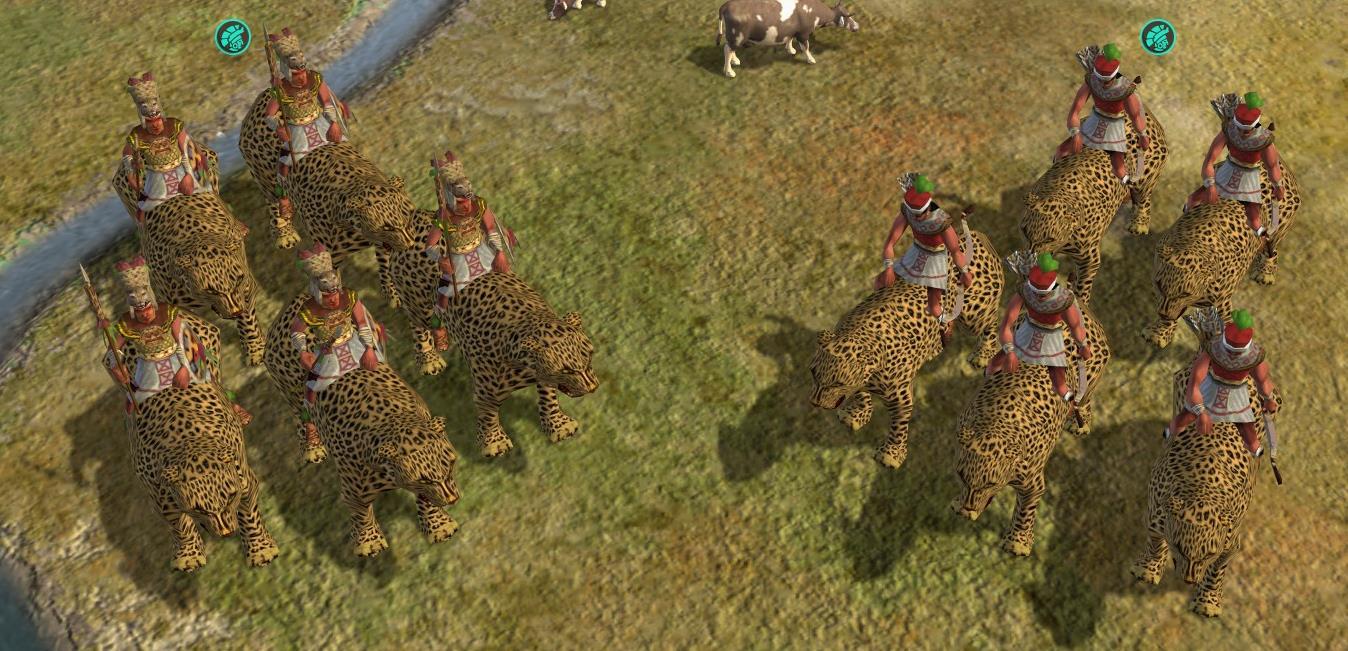 jaguar_riders_3ja.jpg