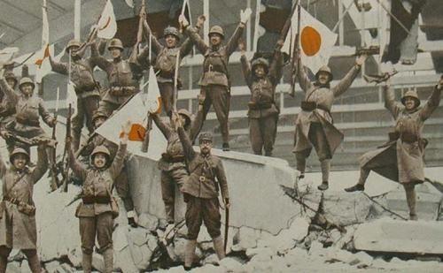 Japanese_Victory.jpg
