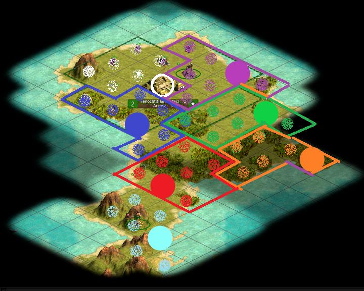 Jar02 CKS 6 land-tiles.png