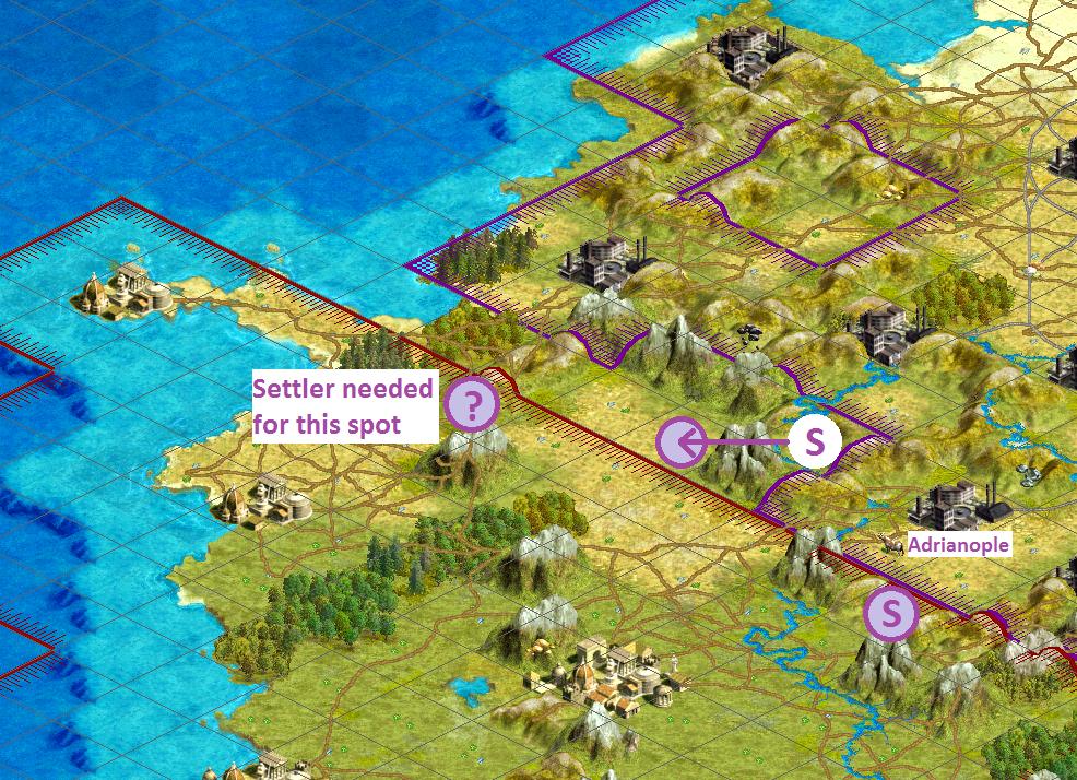 jar03 Combat Settlement SW 1200 AD.png