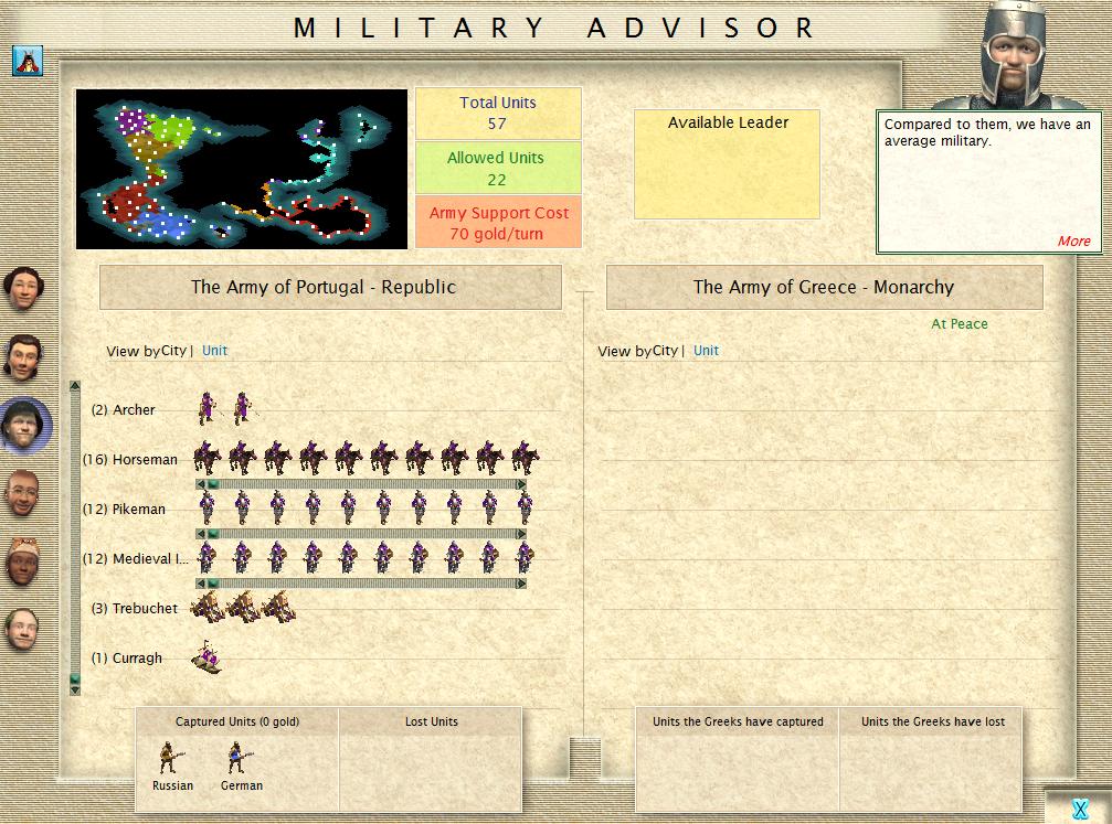 jar03 military in 50 bc.png