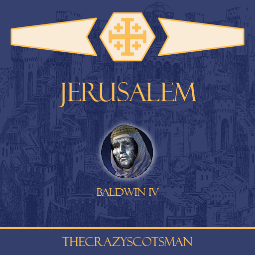 jerusalem-mod-icon1.png