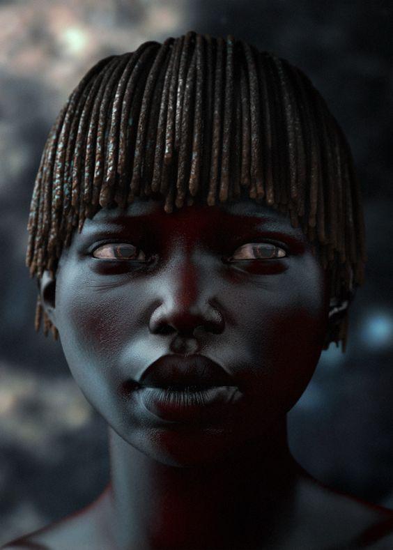 African Egyptians Mod  Civfanatics Forums-8568