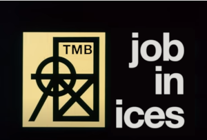 job in ices2.png