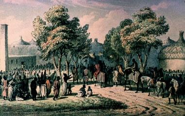 kanem_bornu-court-ca-1700.jpg