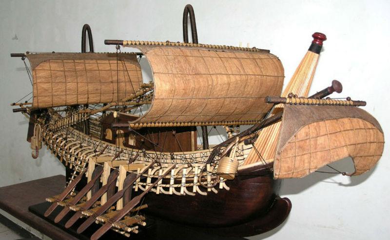 kapal majapahit ship.jpg