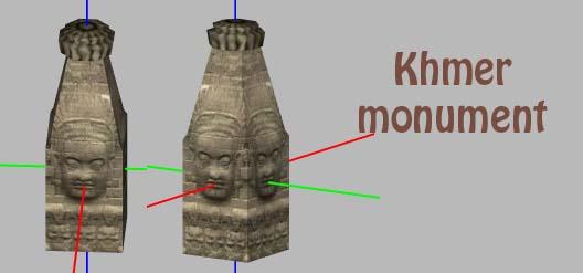 khmer_monument.jpg