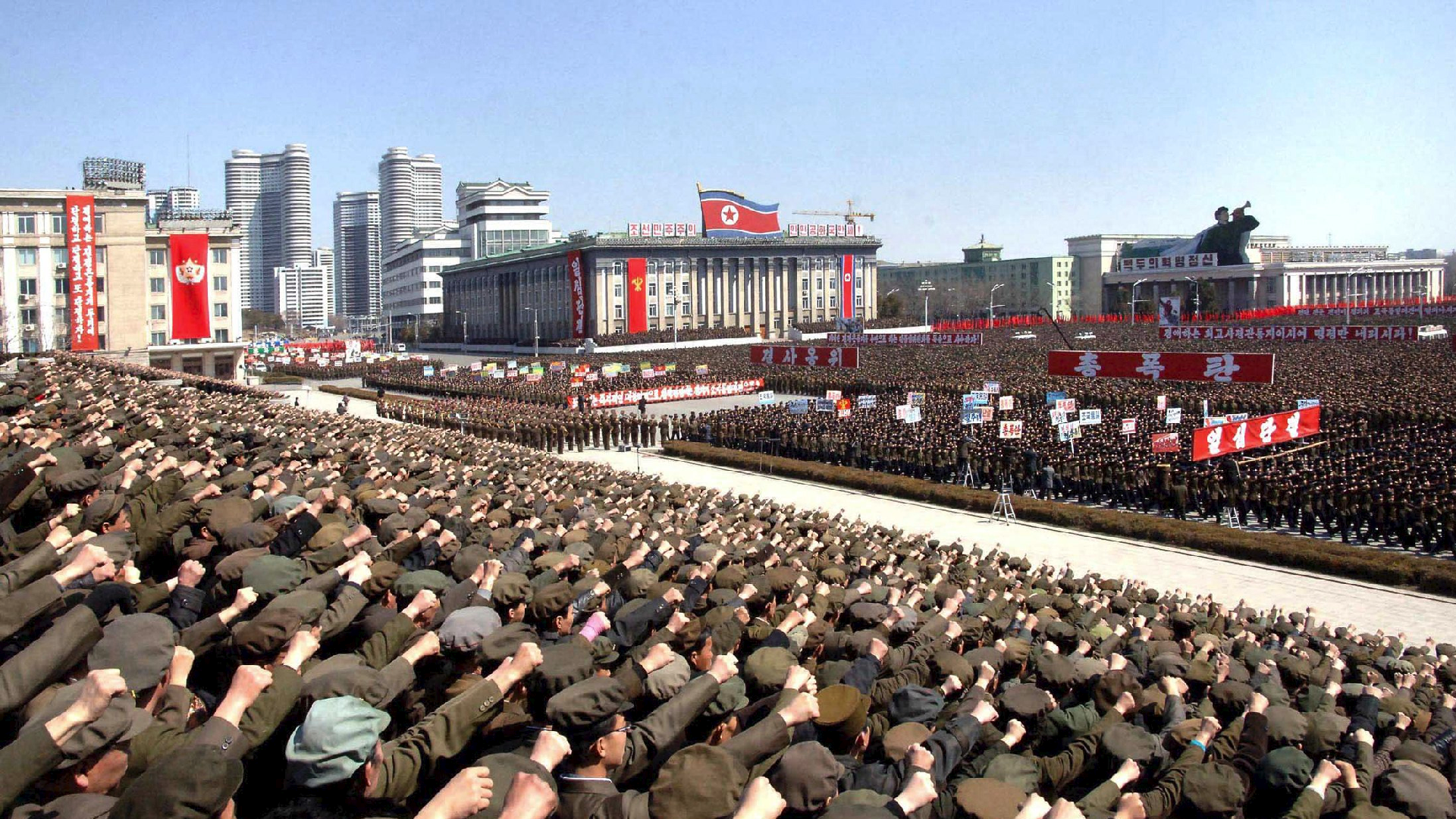 KimIlSungSquare.png