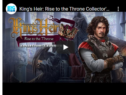 Kings-Heir-Rise-to-the-Throne-CE-2.png