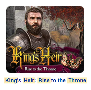 Kings-Heir-Rise-to-the-Throne-SE.png