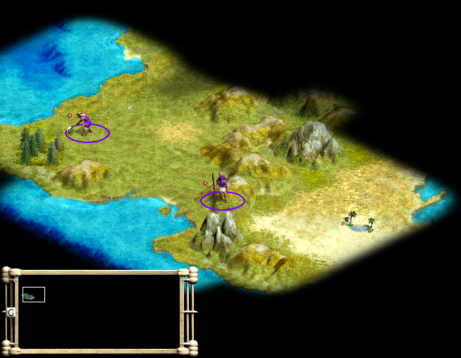 Korea island after moves 3950 BC.png