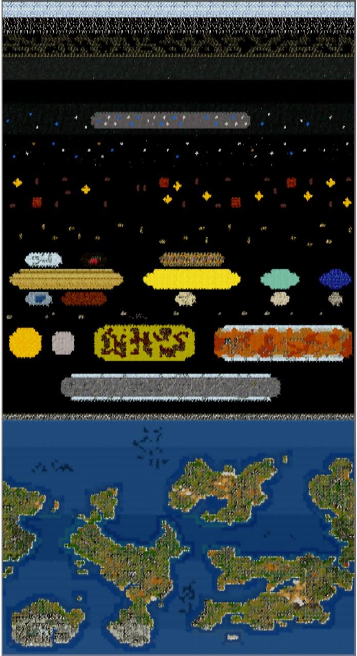 L01Minimap.jpg