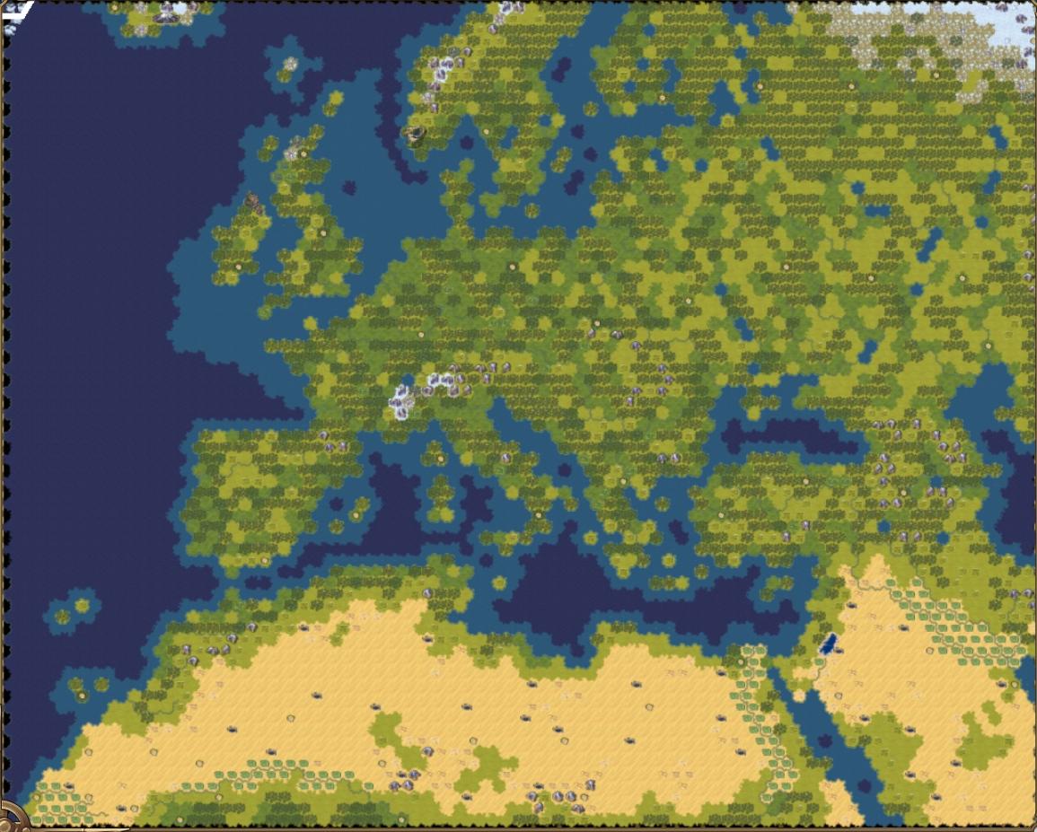 LargeEurope1.jpg