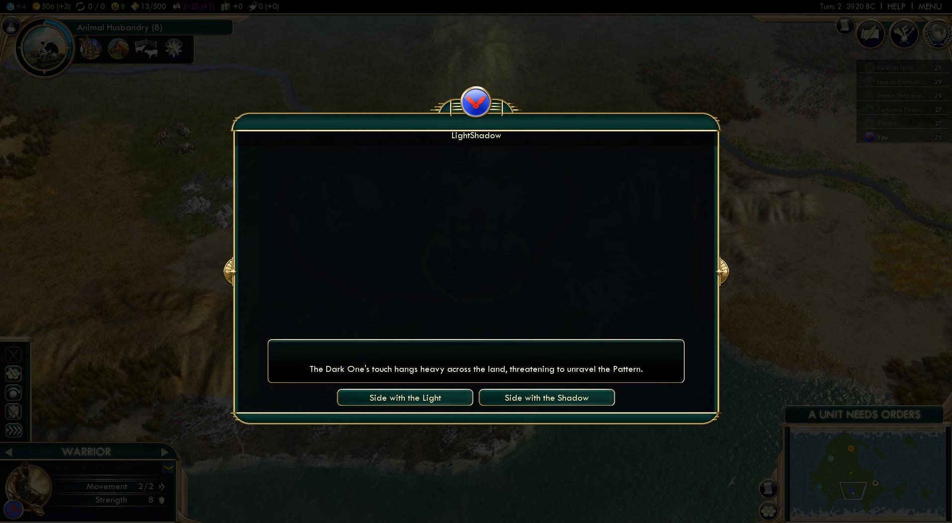 Civ V Firetuner Download Games - programtattoo
