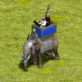 Late Mughal Elephant.jpg
