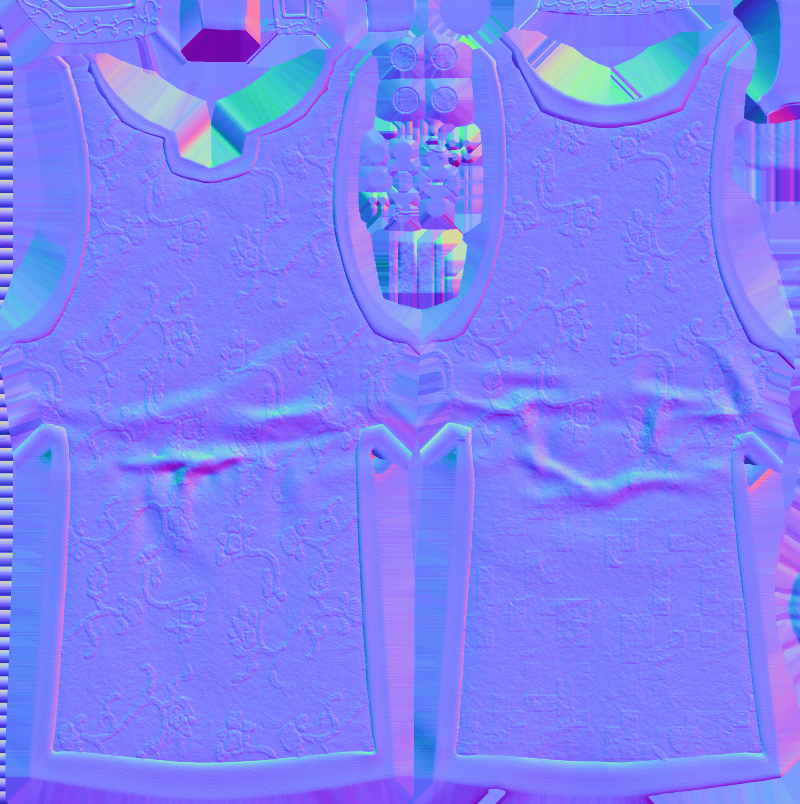 LEAD_HUNG_Matthias_Uniform_normal_result (2).png