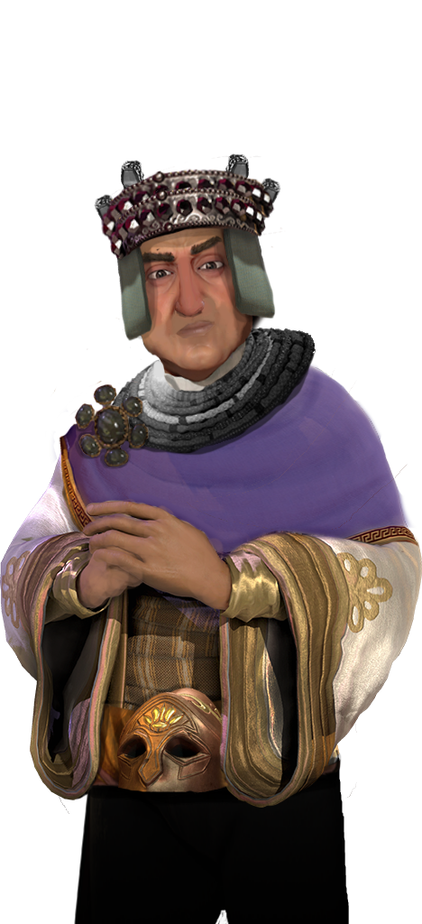 LEADER_JUSTINIAN_NEUTRAL.png