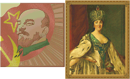Lenin and Catherine the Great.png
