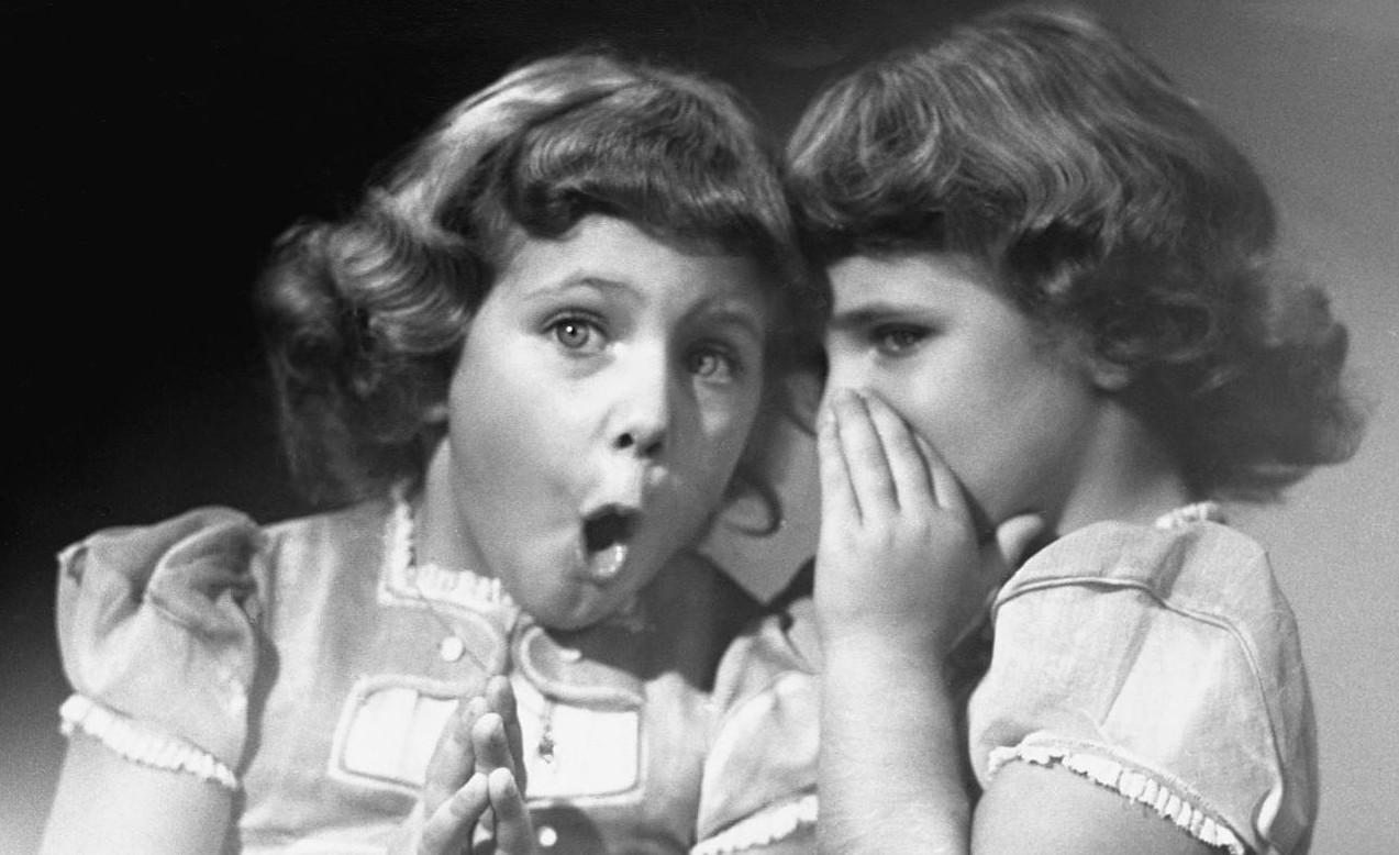 little-girls-telling-secret-shhh.jpg