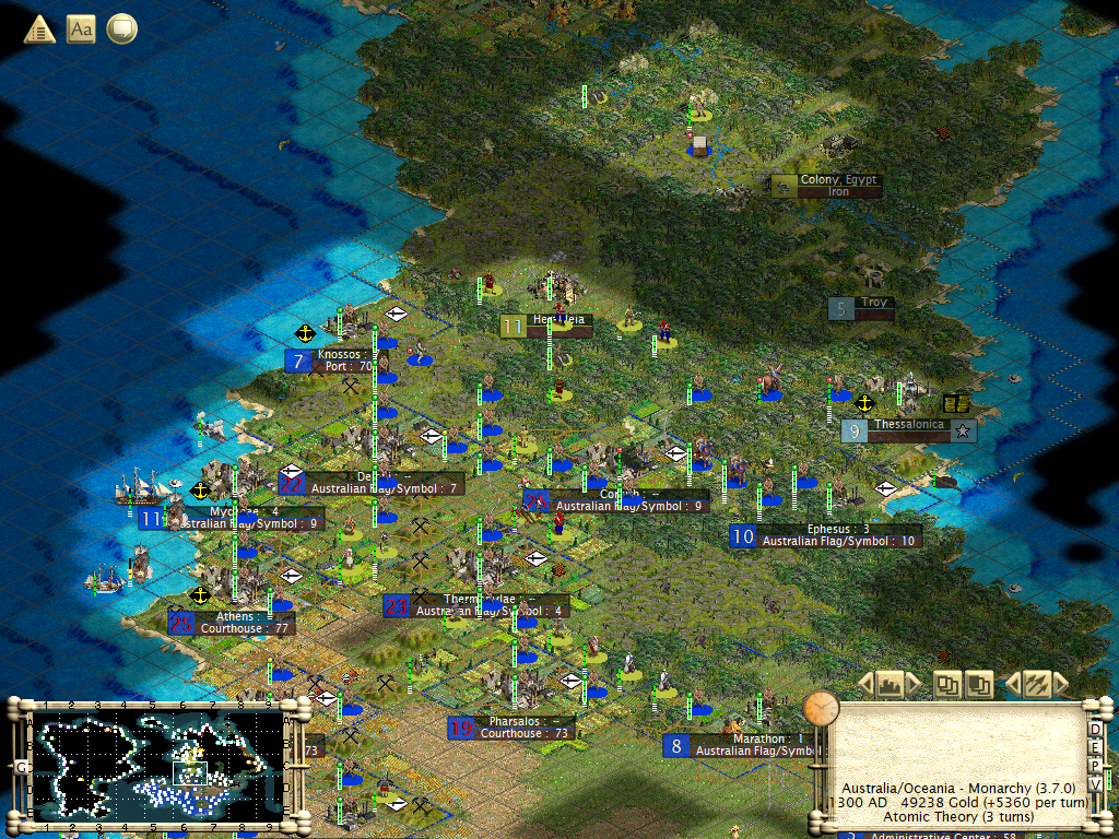 LK161_AD1300Overview.png