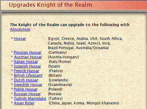 LK163_knightRealm.png