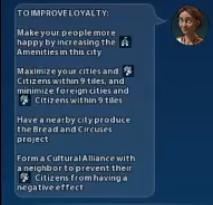 loyalty.PNG
