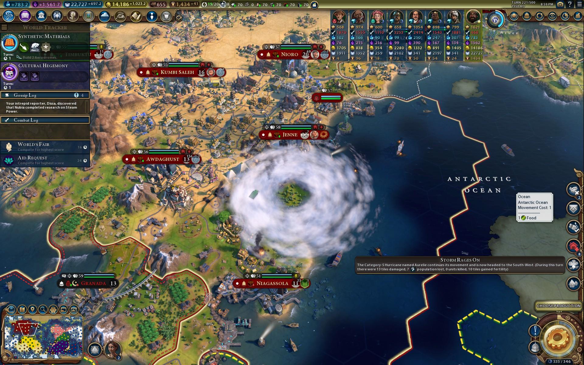 Mali Hurricane.jpg