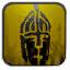 Malians icon.jpg
