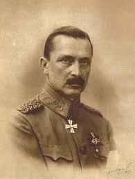 Mannerheim1.jpg