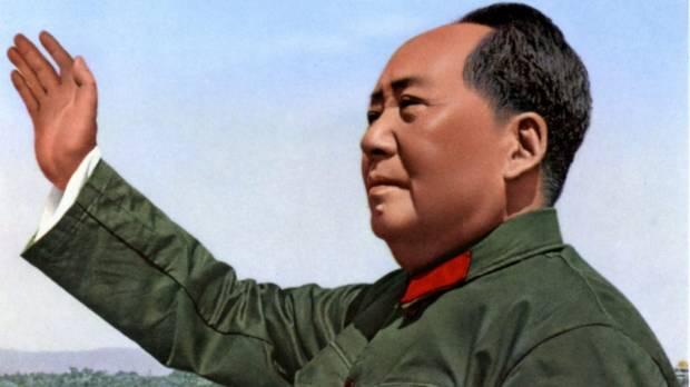 Mao-Zedong.jpg