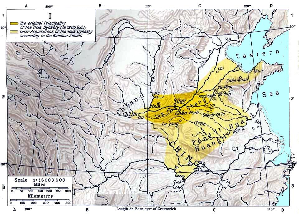 map-1900bc-hsia.jpg