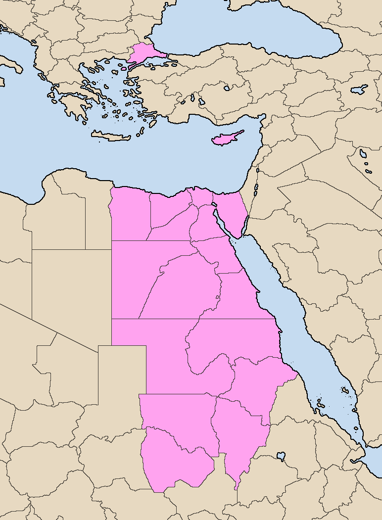 map-label.png