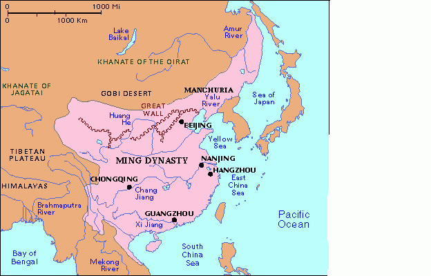 Map of Ming Dynasty.PNG