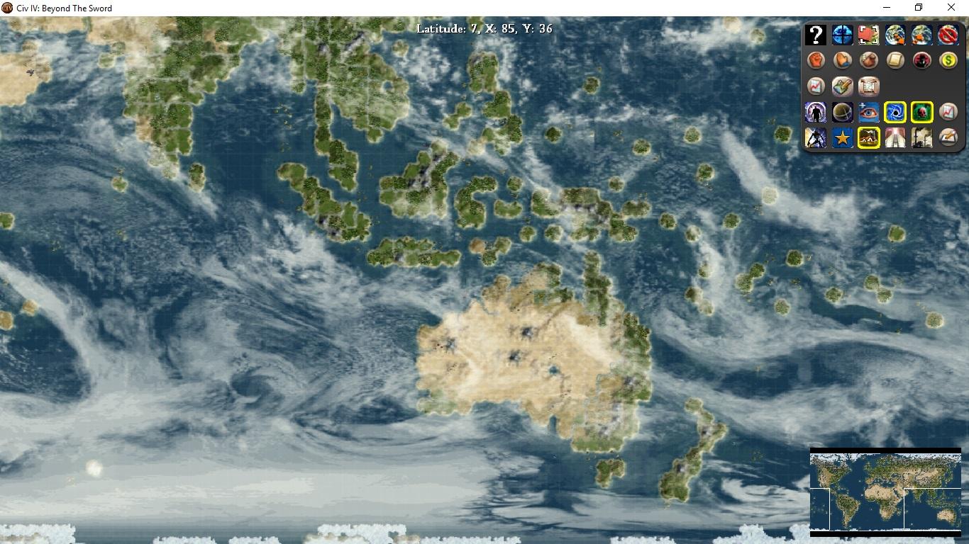 Maritime SEA - 1 - High View1.jpg