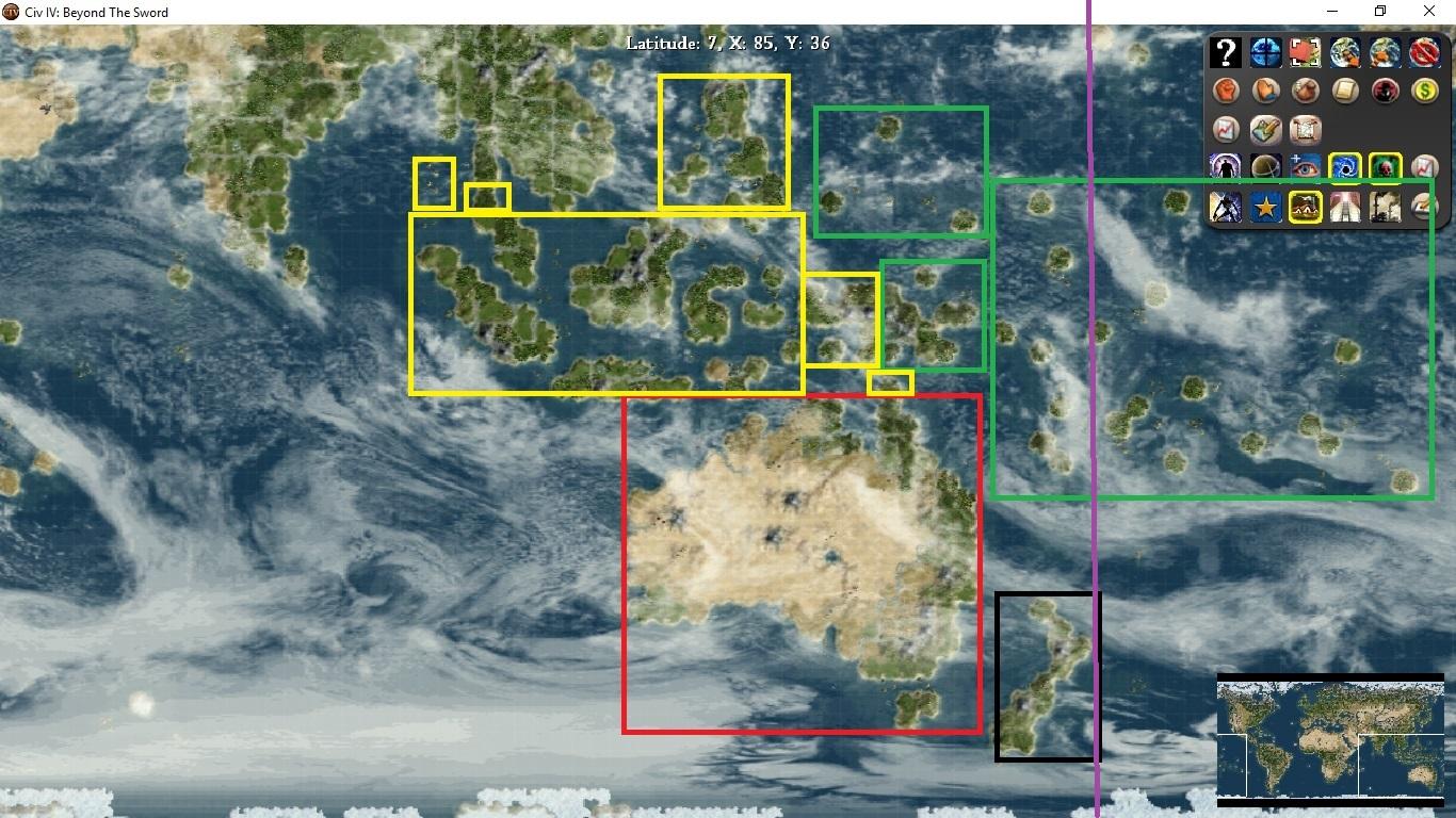 Maritime SEA - 1 - High View2.jpg