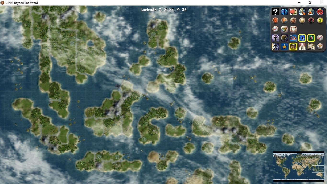 Maritime SEA - 2 - Focus View.jpg