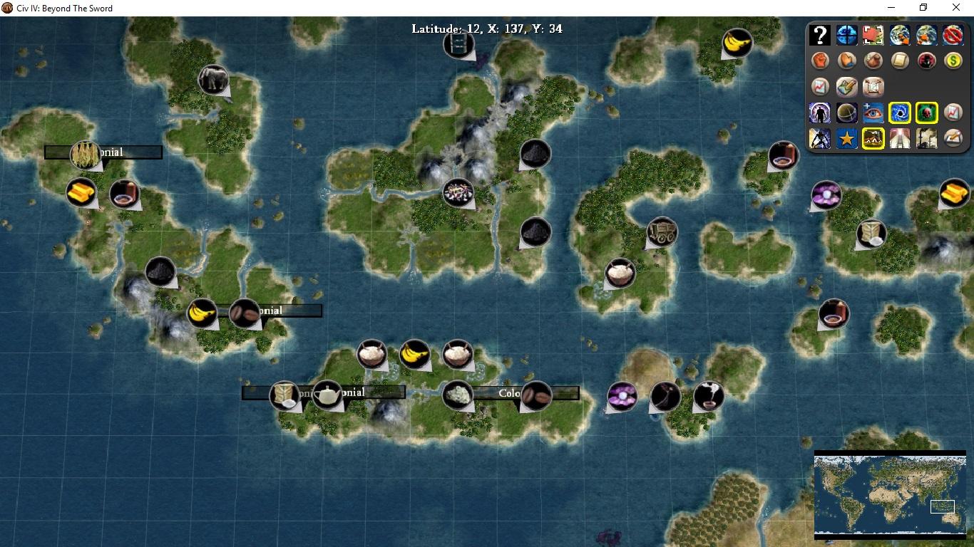 Maritime SEA - 4 - Resources1.jpg