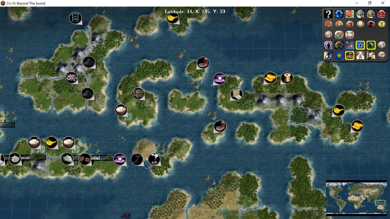 Maritime SEA - 4 - Resources2.jpg