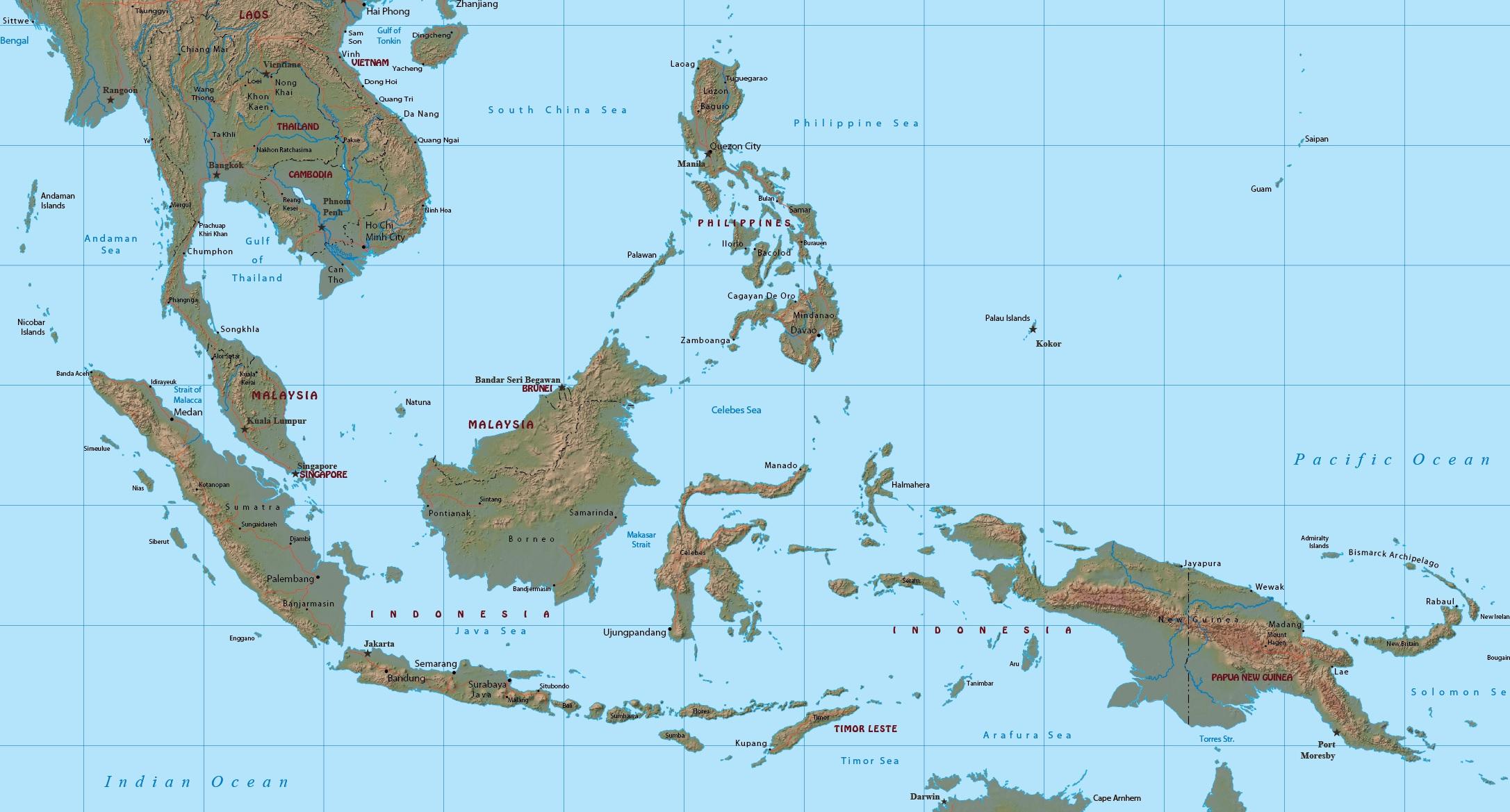 Maritime SEA - Real Map.jpg