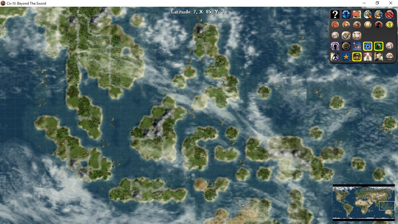 Maritime SEA - Small Borneo.jpg