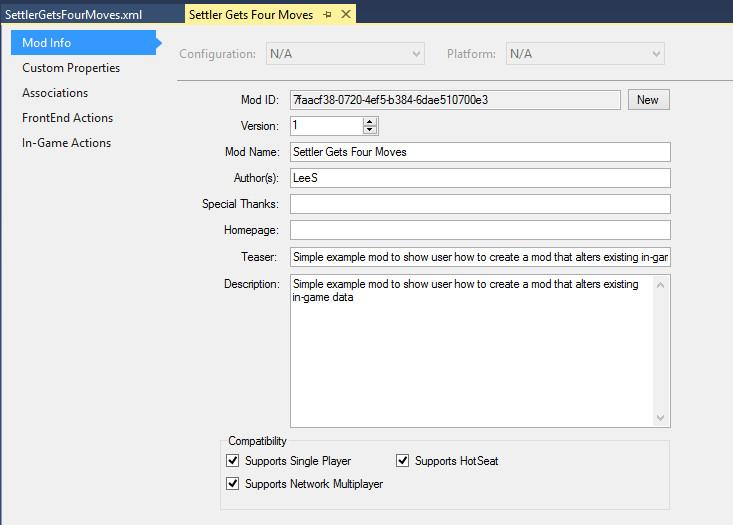 MarkingComptibility01.jpg
