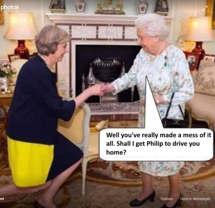 may queen.jpg