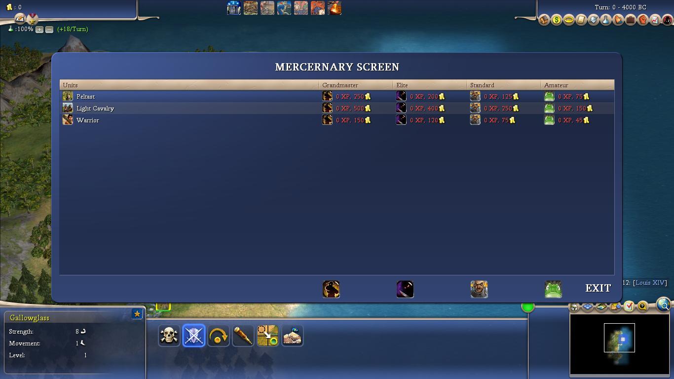 Mercenary_Screen.JPG