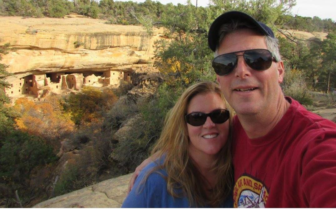 Mesa Verde.png
