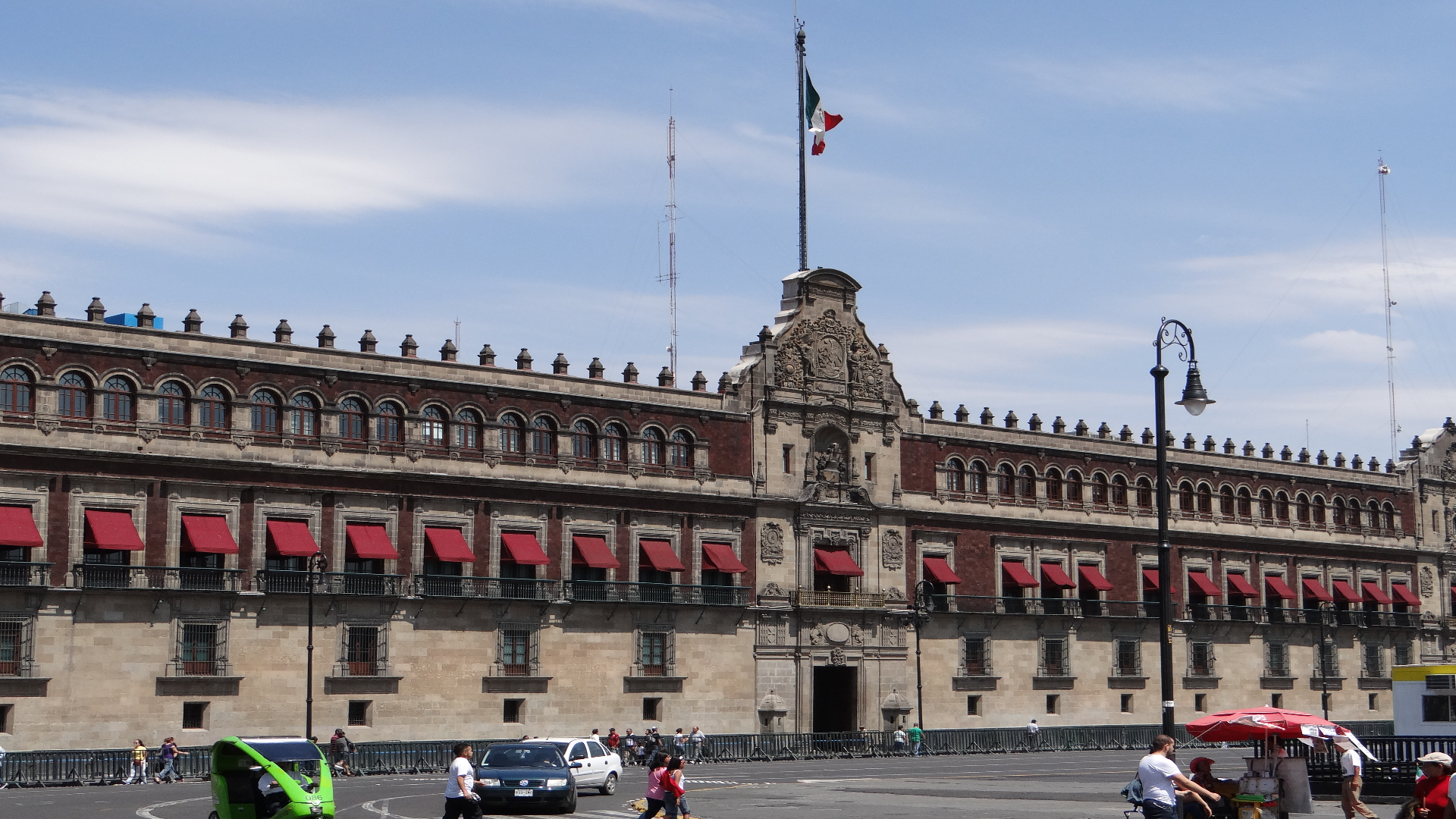 MexicoNatpalace.png