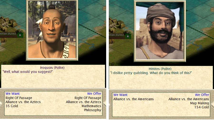 military_alliances_1000BC.png