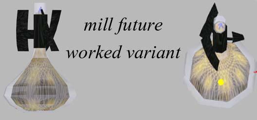mill_future.jpg