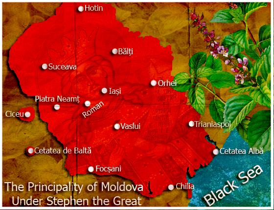 Moldova 3.png
